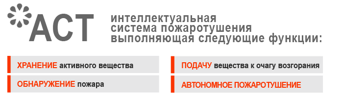 пиростикеры АСТ функции