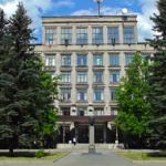 ФГБУ «НИИ онкологии им. Н.Н. Петрова»