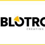 C начала года Компания Ритон осуществляет пусконаладку оборудования Jablotron