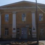 Разработка проектной документации для бюджетных учреждений Санкт-Петербурга