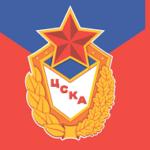 Проектирование слаботочных систем для объектов ЦСКА