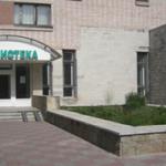 Разработка проектно-сметной документации для библиотеки в Пушкине