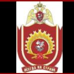 АПС и СОУЭ для Военного института войск национальной гвардии