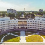 Больница им. С. П. Боткина